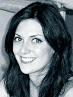 Daniela Dörflinger