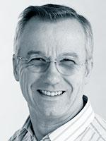 Jean-Paul Deblon