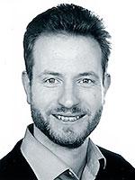 Niels van der Laag