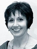 Susanne Brauner