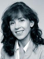 Dr. Svitlana Kositska